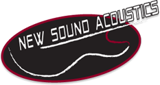 New Sound Acoustics